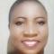 Pamela lathau, 31, Lusaka, Zambia