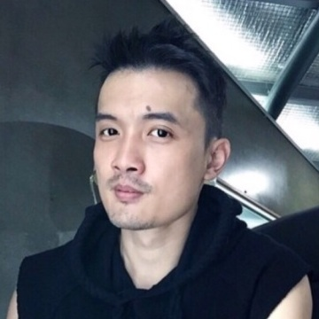 FelixTan , 39, Kuala Lumpur, Malaysia