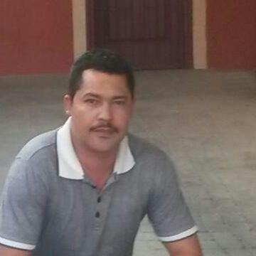 Andre, 45, Windhoek, Namibia