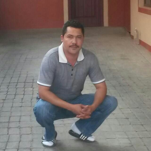 Andre, 45, Windhoek, Namibia