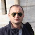 igor, 48, Krasnodar, Russian Federation