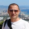 igor, 49, Krasnodar, Russian Federation
