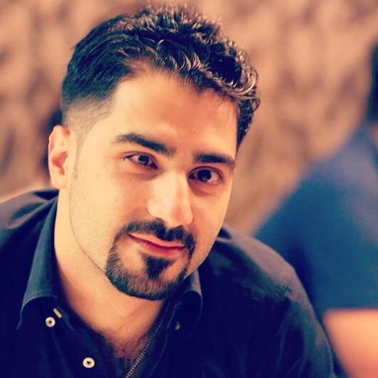 Yaser , 32, Dubai, United Arab Emirates