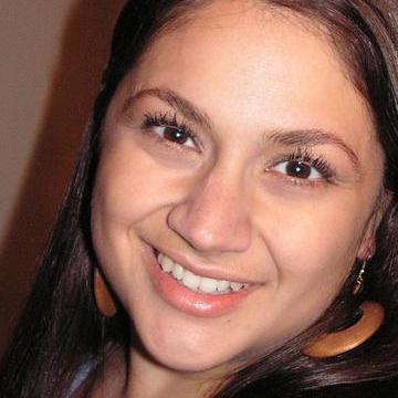 Heather, 41, Orlando, United States