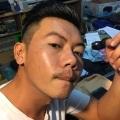 Pramot, 33, Bangkok, Thailand