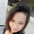 Ivy Martinez, , Dubai, United Arab Emirates