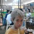 วิสาข์ รวมชัย, 27, Bangkok, Thailand