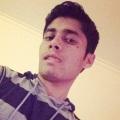 Sam, 26, Dubai, United Arab Emirates