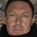 Kirill, 46, Volgograd, Russian Federation