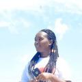 Luisa, 24, Arusha, Tanzania