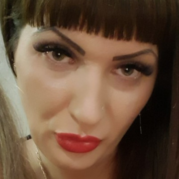 Дарья, 33, Satka, Russian Federation