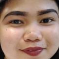 Maria sandra novicio, 23, Calbayog City, Philippines