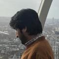 Pao K, 33, Islamabad, Pakistan