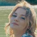 Валерия, 19, Uzhhorod, Ukraine