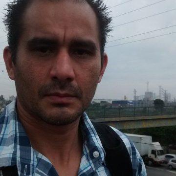 paulo galeno lima do nasc, 51, Sao Paulo, Brazil