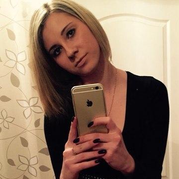 Анастасия, 29, Mahilyow, Belarus