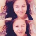 Elena, 24, Dnipro, Ukraine