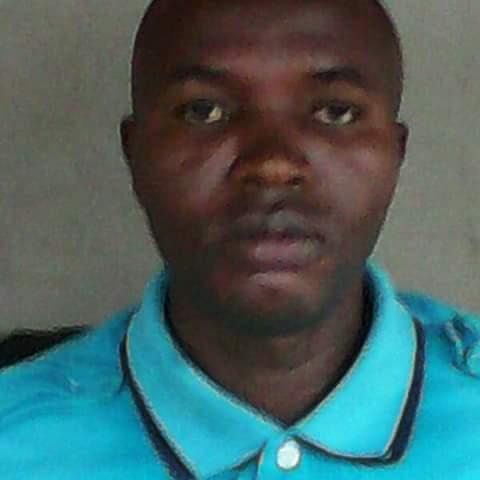 peterchukwuekwu, 44, Onitsha, Nigeria
