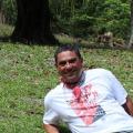 raul del moral, 57, Ensenada Municipality, Mexico
