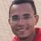 omar, 29, Meknes, Morocco