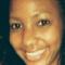Jackiez, 25, Dar es Salaam, Tanzania