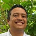 Julio Castilla, 31, Cancun, Mexico