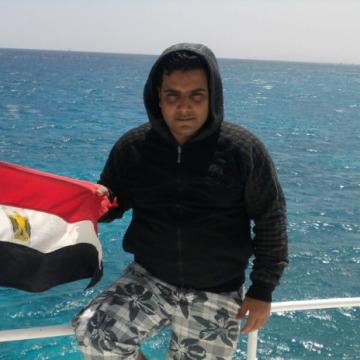 mado, 37, Cairo, Egypt