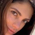Yuliana Kravchenko, 28, Uzhhorod, Ukraine