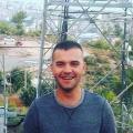 Rüzgar, 28, Alanya, Turkey