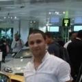 Nassim, 33, Constantine, Algeria