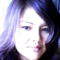 Jeni, 42, Nonthaburi, Thailand