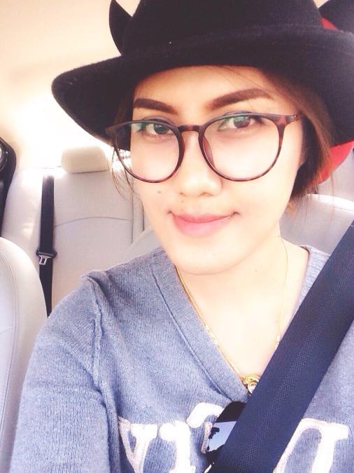 RainFox, 33, Chaiya, Thailand