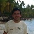 Julio, 39, Santiago, Chile