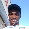 mega, 34, Dubai, United Arab Emirates