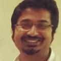 Vikrant, 35, Singapore, Singapore