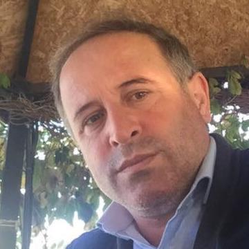 İsmail, 39, Aydin, Turkey