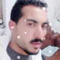 CapoM, 28, Tunis, Tunisia
