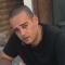 Raed Saad, 30, Tel Aviv, Israel