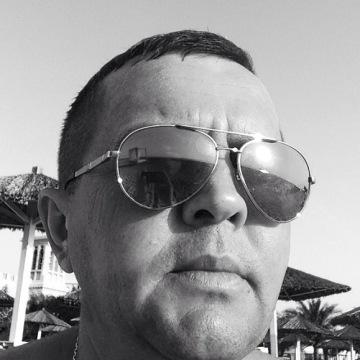 Alexander, 44, Cheboksary, Russian Federation