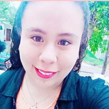 Victoria, 21, Malvinas Argentinas, Argentina
