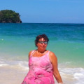 Tatiana, 53,