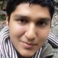 Miguel Angel Martinez Carranza, 22, Lima, Peru