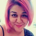Nathaly, 30, Lima, Peru