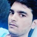 RAjput RaHuL, 27, Janakpur, Nepal