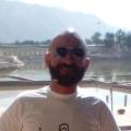 Tarek, 33, Cairo, Egypt