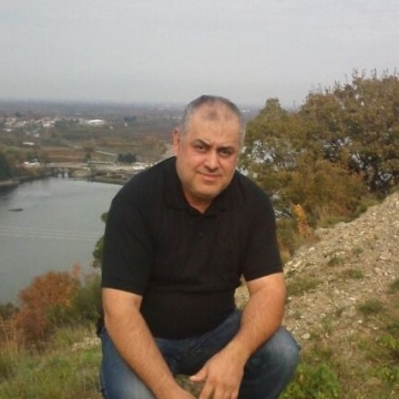 Ask me, 50, Veria, Greece