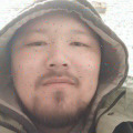 Думан Балтабеков, 28, Kostanay, Kazakhstan