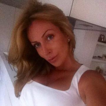 Maki, 36, Moscow, Russian Federation