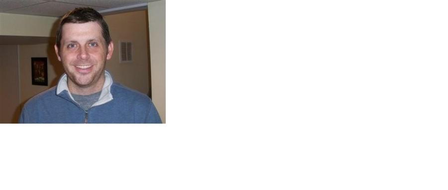 Randy, 54, West Babylon, United States