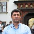 Igor, 47, Zhytomyr, Ukraine